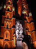 Cathedral Wroclaw