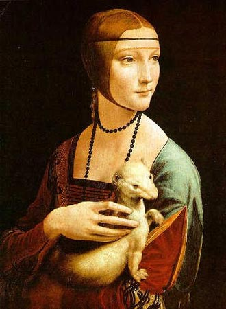 http://pictures.polandforall.com/images/leonardo-da-vinci-lady-with-an-ermine.jpg