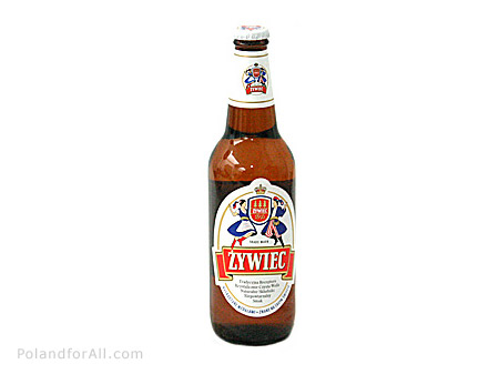 IMAGE(http://pictures.polandforall.com/images/polish-beer-zywiec.jpg)
